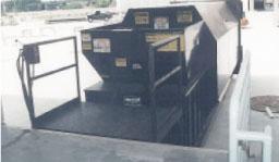 Secondary Containment Pallets Hazmat Storage Containers